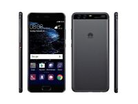 Huawei P10-64GB-4GB Ram - Was £569 Our Price £329 Save £240/ Door Buster Deal