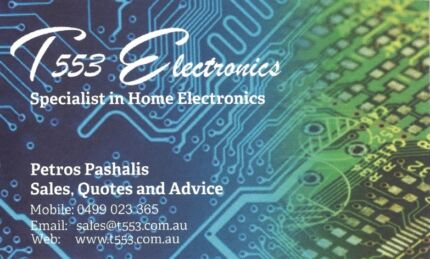 Adelaide Computer, Laptop, Tablet, Mobile, Game, Repair + Upgrade Mansfield Park Port Adelaide Area Preview
