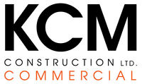Commercial Construction Site Superintendent Needed