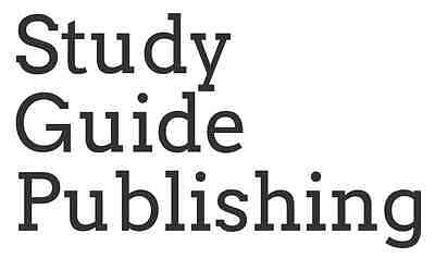 StudyGuidePublishing