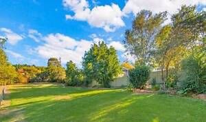 FOR SALE: SILVERDALE-2185m2 + Home-(Near Greendale & Warragamba) Silverdale Wollondilly Area Preview