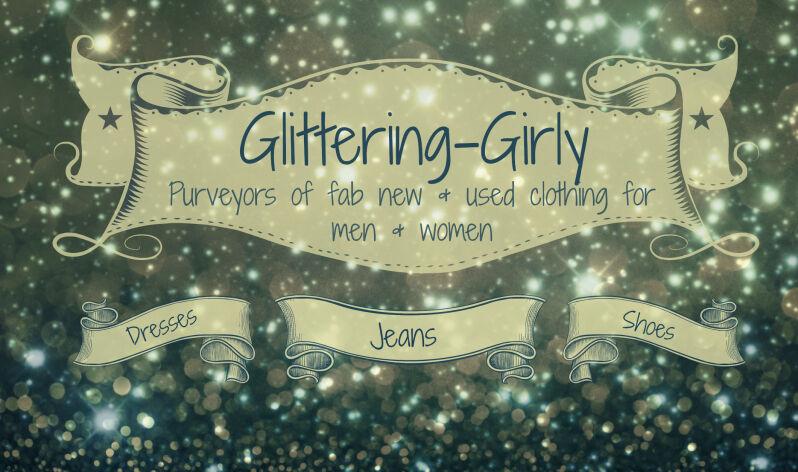 Glittering_Girly