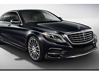 WANTED*** Chauffeurs Drivers*** S-Class, Range Rover, A8, 730Ld, **Full or Part Time*** All Areas***