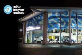 2015 Land Rover Range Rover Evoque 2.2 SD4 Autobiography 4x4 5dr