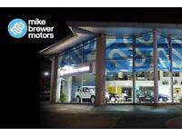 2015 Land Rover Range Rover Sport 3.0 SD V6 HSE Station Wagon 4x4 5dr