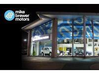 2012 Land Rover Freelander 2 2.2 SD4 Sport LE 4x4 5dr