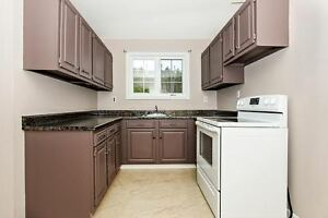 25 FARRELL DRIVE, TOWNHOUSE, MOUNT PEARL,  (MOVE IN READY!!) St. John's Newfoundland image 3