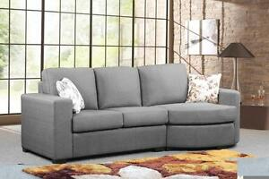 """New"" COUCHES AND FUTONS Cornwall Ontario image 6"