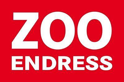 zoo-endress