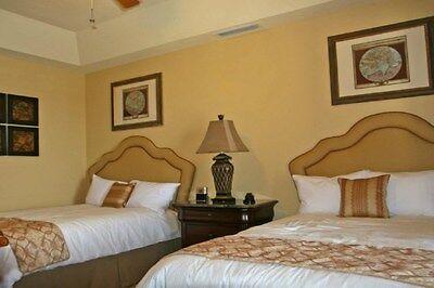 Wyndham Bonnet Creek Resort Rental Condo 1 Br Deluxe 2 Nts Jan 5 7