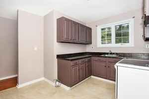 25 FARRELL DRIVE, TOWNHOUSE, MOUNT PEARL,  (MOVE IN READY!!) St. John's Newfoundland image 4