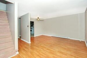 25 FARRELL DRIVE, TOWNHOUSE, MOUNT PEARL,  (MOVE IN READY!!) St. John's Newfoundland image 5