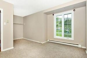 25 FARRELL DRIVE, TOWNHOUSE, MOUNT PEARL,  (MOVE IN READY!!) St. John's Newfoundland image 7