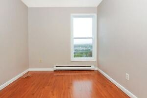 25 FARRELL DRIVE, TOWNHOUSE, MOUNT PEARL,  (MOVE IN READY!!) St. John's Newfoundland image 9