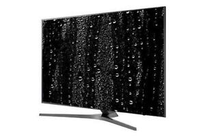"""BRAND new Samsung 65"""" 6 & 7 SERIES 4K, UHD ,HDR ACTIVE, TIZEN, 120HZ, BLU-TOOTH, WIFI, SMART LED"""