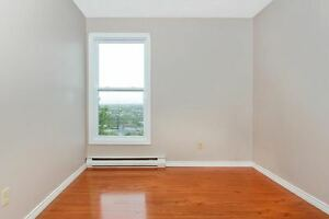 25 FARRELL DRIVE, TOWNHOUSE, MOUNT PEARL,  (MOVE IN READY!!) St. John's Newfoundland image 8