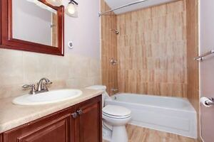25 FARRELL DRIVE, TOWNHOUSE, MOUNT PEARL,  (MOVE IN READY!!) St. John's Newfoundland image 10