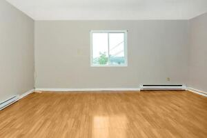 25 FARRELL DRIVE, TOWNHOUSE, MOUNT PEARL,  (MOVE IN READY!!) St. John's Newfoundland image 6