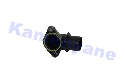NISSAN QASHQAI 1.5 DCI Intercooler Radiator Inlet Tube Line Pipe 14460JD72B