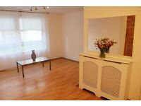 2 bedroom Apartment Ground Floor Newly refurbished -