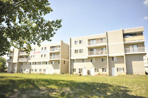 """Two bedroom apartment at Clareview area I,one month free rent"""""""