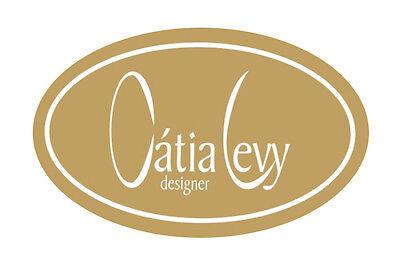 Design Cátia Levy
