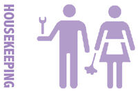 Experienced Housekeepers Required