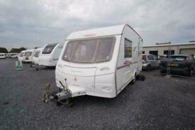 2007 Coachman Pastiche 460/2 Used Caravan