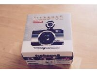 Lomo - Lomography Fisheye 2 - Camera - 35mm
