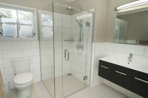 tub shower door , sliding premium roller, slidig door , standing
