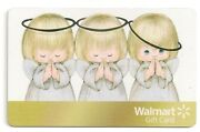 Hallmark Three Little Angels