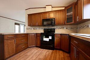 Madison 3 - Spacious new 4 bedroom home under $170k! Regina Regina Area image 3
