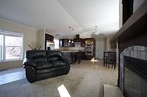 Pinnacle - Luxury modular home for a fantastic price Regina Regina Area image 3