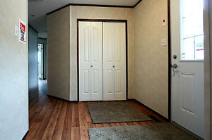Madison 3 - Spacious new 4 bedroom home under $170k! Regina Regina Area image 4