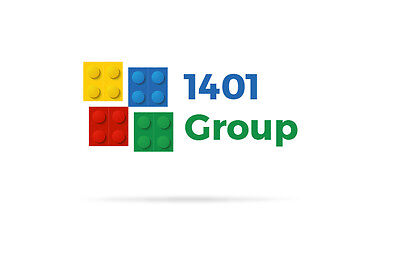 1401 Group