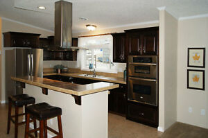 Grand Haven - New home with open plan and amazing ensuite!