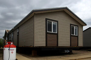 Amazing NEW 4 bedroom home at a great price!  Madison 3