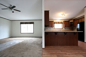 Madison 3 - Spacious new 4 bedroom home under $170k!