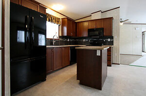 Rundle - Great new home for a great price!