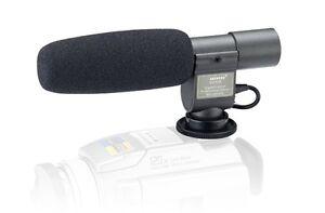 SG-108-3-5mm-stereo-microphone-Nikon-D5100-D7000-D300s