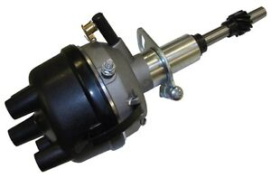 8N12127B-New-Ford-8N-Side-Mount-Distributor-Late-Model-Tractors