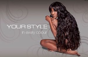 Hair Extensions (All Types) - $200 London Ontario image 2