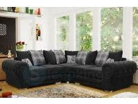 BRAND NEW VERONA SOFAS FOR SALE 3+2 AND CORNER SOFAS AVAILABLE IN STOCK NOW FOR FAST DELIVERY