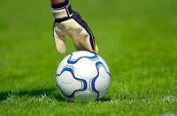 Soccer Goalie Needed for Men's Master's Team