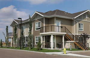 8-plex Country Style Living - free 1 mth or 1 yr int/cable