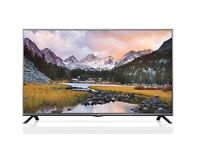 55inch LG Television