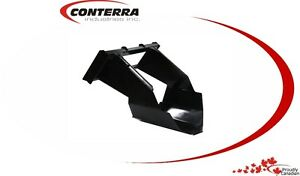 Conterra Tree Shovels Starting at $1450