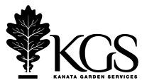 Kanata Garden Services