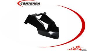 Conterra Tree Shovels Starting at $1,450.00