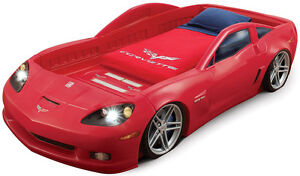 Wanted: Step 2 Corvette Car Bed